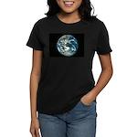 Medley Women's Dark T-Shirt
