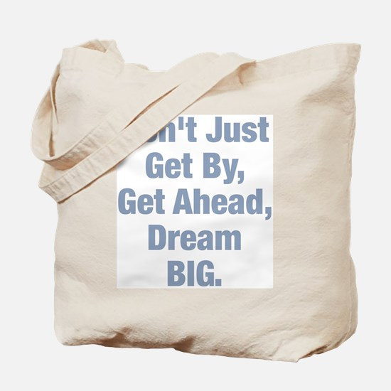 Get Ahead Tote Bag