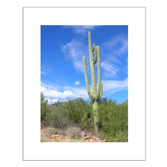 Tall Saguaro 15.25
