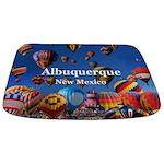 Albuquerque Bathmat