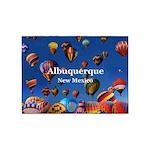 Albuquerque 5'x7'Area Rug
