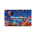 Albuquerque Area Rug