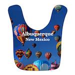 Albuquerque Bib