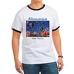 Albuquerque Ringer T