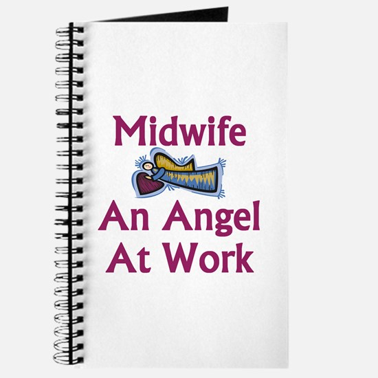 Midwife Journal