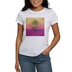 47.treeolife..? Women's T-Shirt
