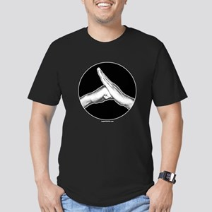 Kung Fu Salute T-Shirt