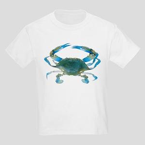 bluecrab T-Shirt