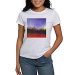 61.taoz mountain. .? Women's T-Shirt