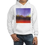 61.taoz mountain. .? Hooded Sweatshirt
