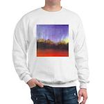 61.taoz mountain.  .? Sweatshirt