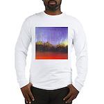 61.taoz mountain.  .? Long Sleeve T-Shirt
