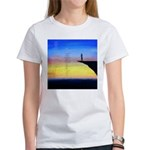 91.stand for. . ? Women's T-Shirt