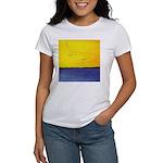34.daedalus..? Women's T-Shirt
