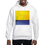 34.daedalus..? Hooded Sweatshirt