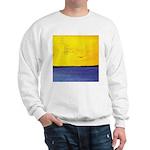 34.daedalus..? Sweatshirt