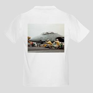 F14B Tomcat Kids T-Shirt