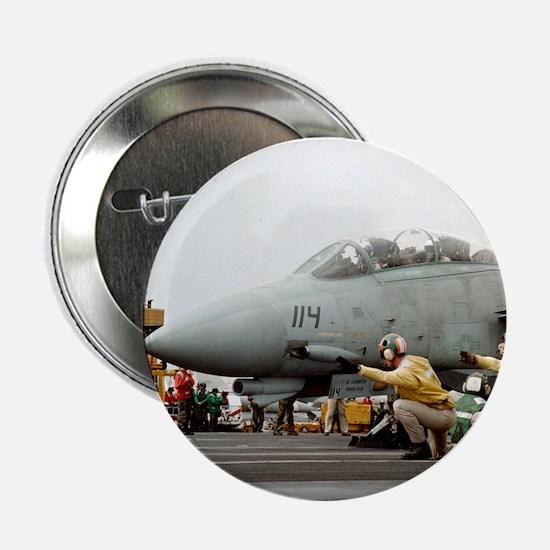 F14B Tomcat Button
