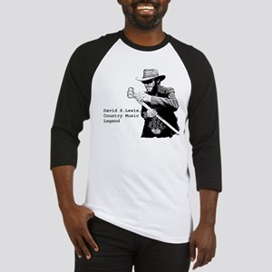 DSL, CML Emo-Lookin' Kind of Shirt
