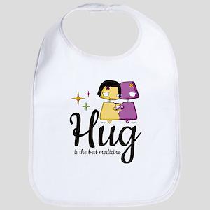 Hug Bib