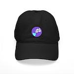 Lube Logo Baseball Hat