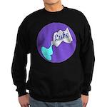 Lube Logo Sweatshirt