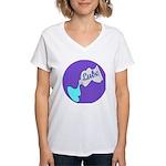 Lube Logo T-Shirt