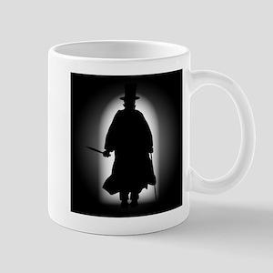 Jack the Ripper Mugs