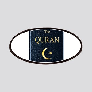 The Quran Patch