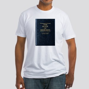 The Book of Mormon T-Shirt