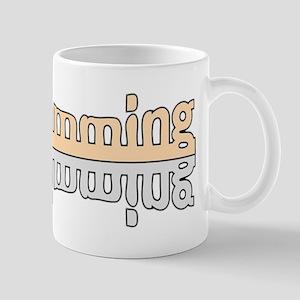Losing Weight Mugs