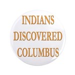 Indians Discovered Columbus 3.5