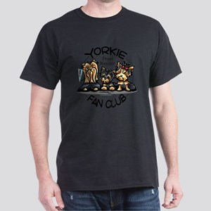 Yorkie Lover T-Shirt