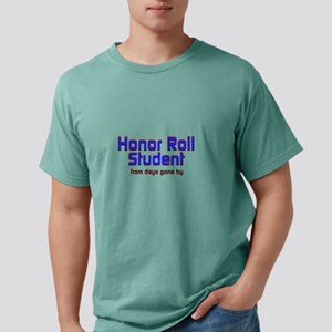 Honor Roll Student T-Shirt