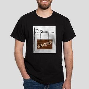 Vacancies Hanging Sign T-Shirt