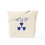 Pwnr Tote Bag