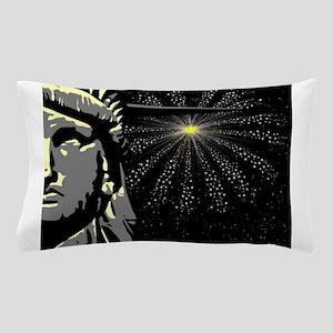 Liberty Pillow Case