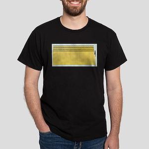 Pen World T-Shirt