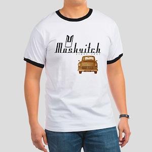 Moskvitch Ringer T
