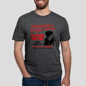 Richthofen's Flying Circus T-Shirt