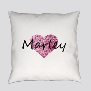 Marley Everyday Pillow