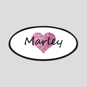 Marley Patch