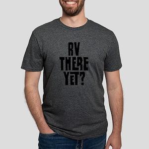 RV There Ye T-Shirt