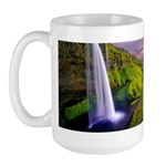 A Place To Tarry Mugs