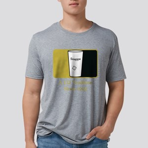 Women's T (dark) T-Shirt