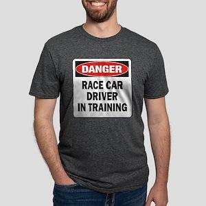 Race Driver T-Shirt