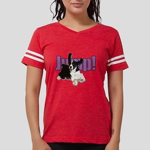 JumpSpringers T-Shirt