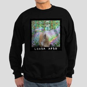 CH Summerwind Tygerlily Circe' Sweatshirt