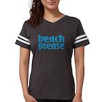 Beach Please T-Shirt