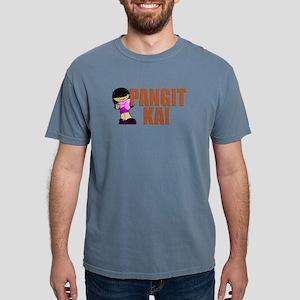Pangit Ka! T-Shirt